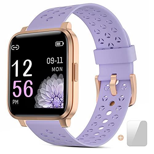 Smart Watch Women,1.3