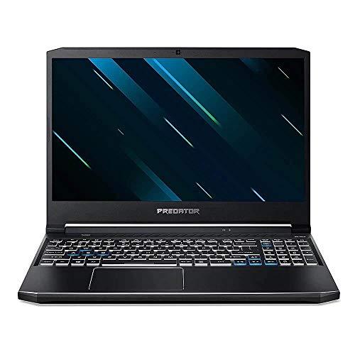 Acer PH31553781R Predator Helios 300 PH315-53-781R Gaming Notebook