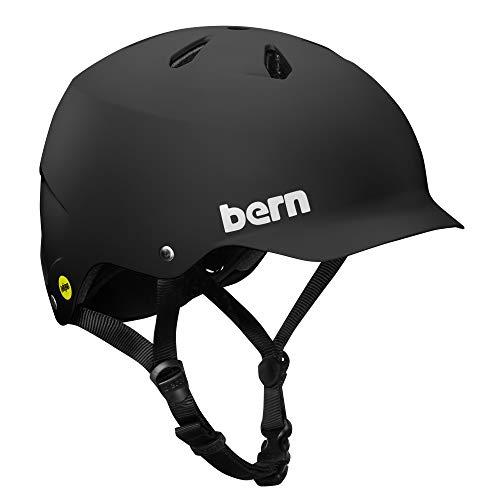 BERN - Watts Helmet