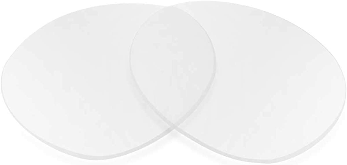List price Sunglass Fix Viktor OFFicial store Rolf VR Replacement Compatible 01 Lenses -