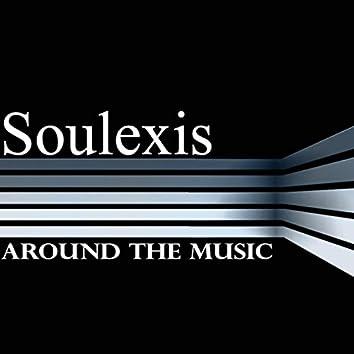 Around The Music