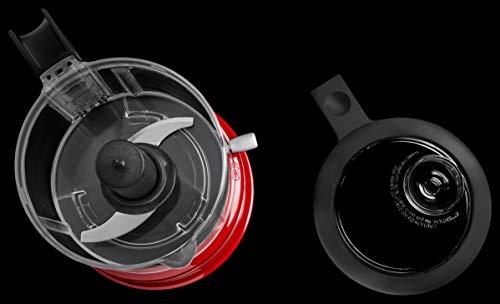ONLINE-Schreiblern-Fller-im-Set-Switch-Starter-Stylus-Schulfller-mit-Iridium-Feder
