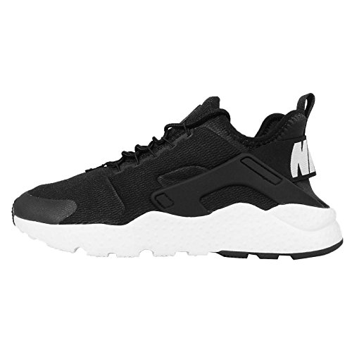 Air Huarache Run Ultra Nero - 44½
