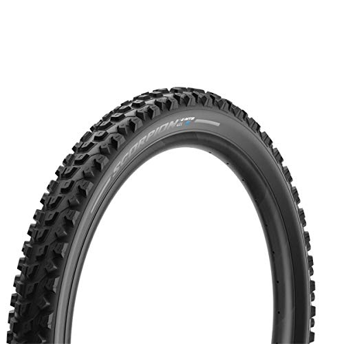 Pirelli pneumatici scorpion E-MTB S 27.5x2.6