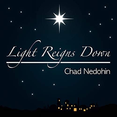 Chad Nedohin