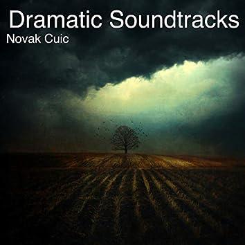 Dramatic Soundtracks