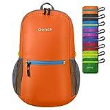 Gonex Ultralight Water Resistant Daypack