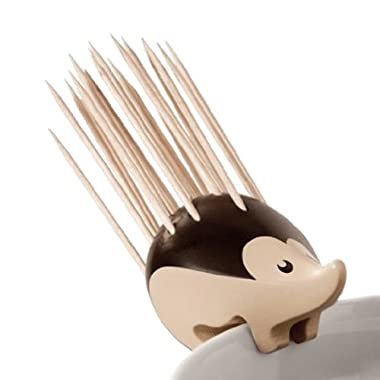Kipik Toothpick Holder MoMA Exclusive