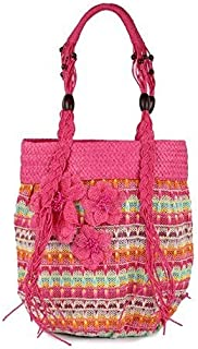 Instabuyz Latest Fashion Women's Handbag