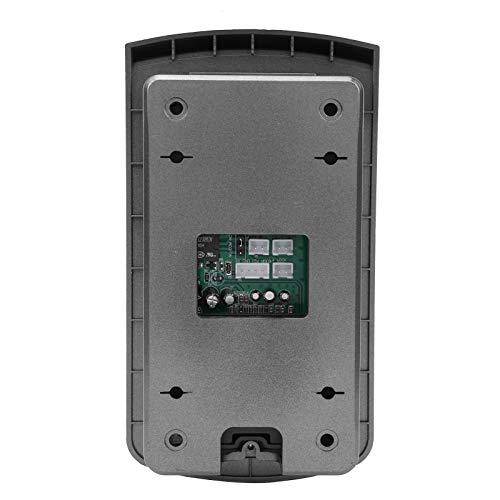Videocitofono, videocitofono notturno con sblocco telefono, monitor WiFi 2 per porta di casa(European regulations)