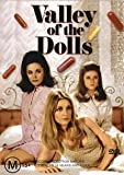 La Vallée des poupées / Valley Of The Dolls (1967)