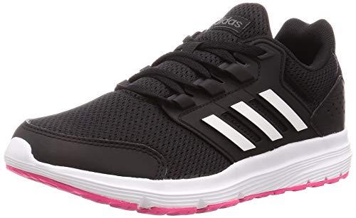 adidas Galaxy 4, Zapatillas de Running Mujer
