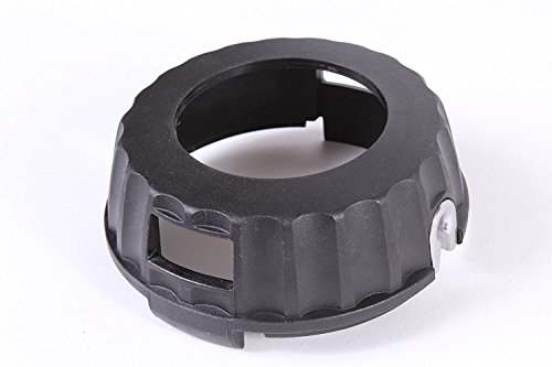 Husqvarna 545003365 Line Trimmer Spool Cover Genuine Original Equipment Manufacturer (OEM) Part