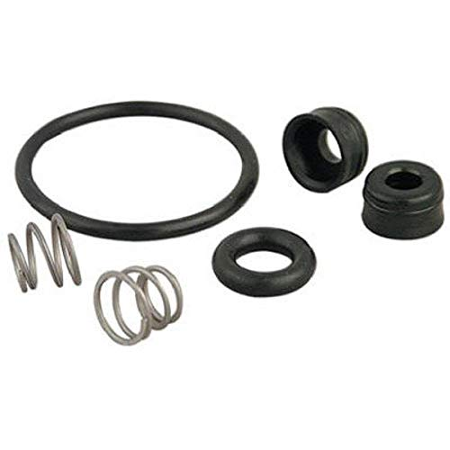 BrassCraft SL0080 Scald Guard Faucet Repair Kit for Delta Faucets