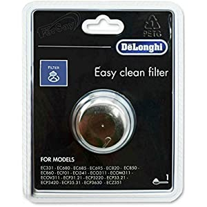 1-kops easy clean filter
