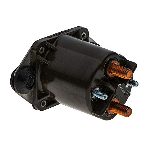 Recommended Fоrd 7.3L Powerstroke Diesel Engine Intake Manifold Heater Relay F81Z6G015AA Super