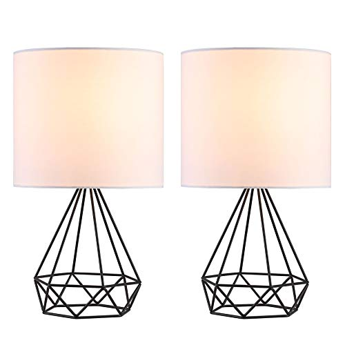 Co Z Modern Table Lamps For Living Room Buy Online In Belarus At Desertcart
