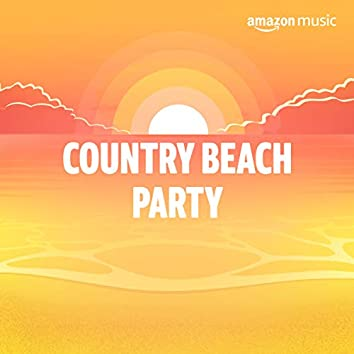 Country Beach Party