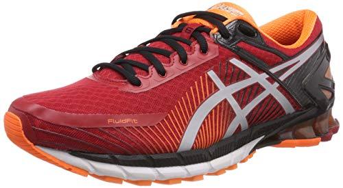 ASICS - Gel-kinsei 6, Zapatillas de Running hombre