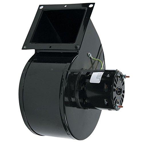 Dri-Eaz Assembly Drizair 1200 Blower (08-00257)