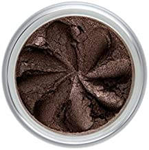 Lily Lolo Mineral Eye Shadow - Moonlight - 2g by Lily Lolo