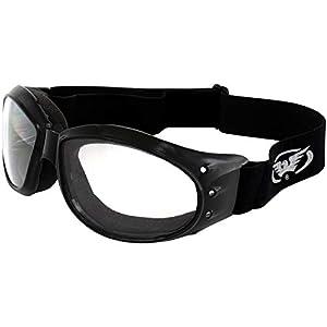 Global Vision Eyewear Eliminator Gog...