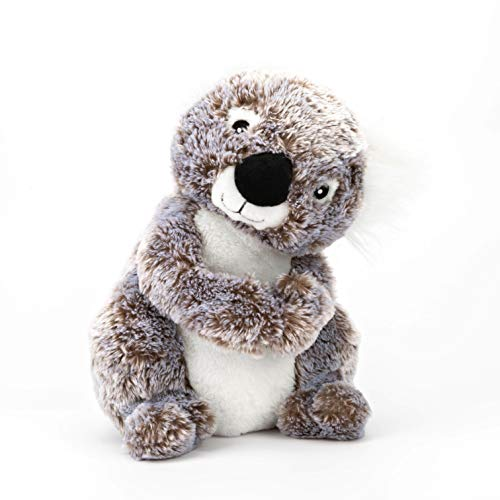 Plush Koala Toy, Cute Koala Stuffed Animal, Great Gifts for Kids, 14 Inches