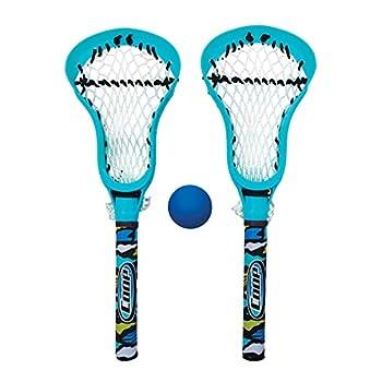 COOP Hydro Lacrosse - Blue