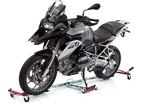 ACE Bikes Motorrad Mover Rangierhilfe U-Turn 503