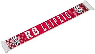RB Leipzig Loop Schal Schlauchschal
