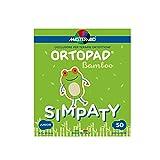 Ortopad - Simpaty Cer Ocul J 50P
