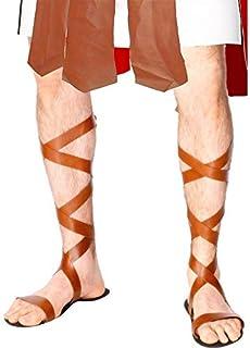 Amazon Hombre Romanas Para esSandalias Para Amazon Hombre Amazon esSandalias Romanas mO0PyNnv8w