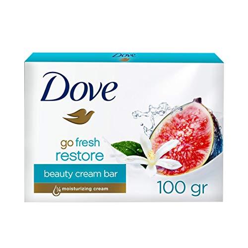 Dove Jabón de baño 100 g Go Fresh Restore