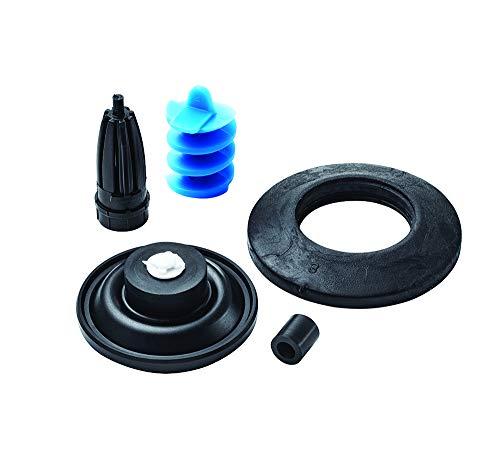 Ideal Standard Spülkästen sv90167Einlass Schwimmerventil Service Kit–Mehrfarbig