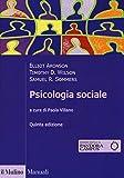 Psicologia sociale. Con Contenuto digitale per accesso on line