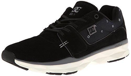DC Shoes - calzado Hombre , color Negro, talla 42