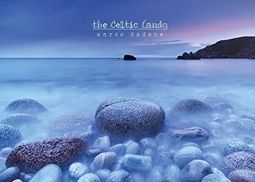 The Celtic Lands. Le luci di Scozia, i segreti d'Irlanda