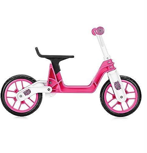 Xootz Folding   Bike (rose) by Xootz