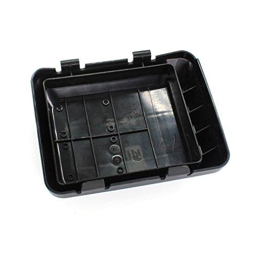 AISEN 17231-ZM0-040 Couvercle de filtre à air pour OHC GCV160 GCV135 GC160 GC190 GCV190