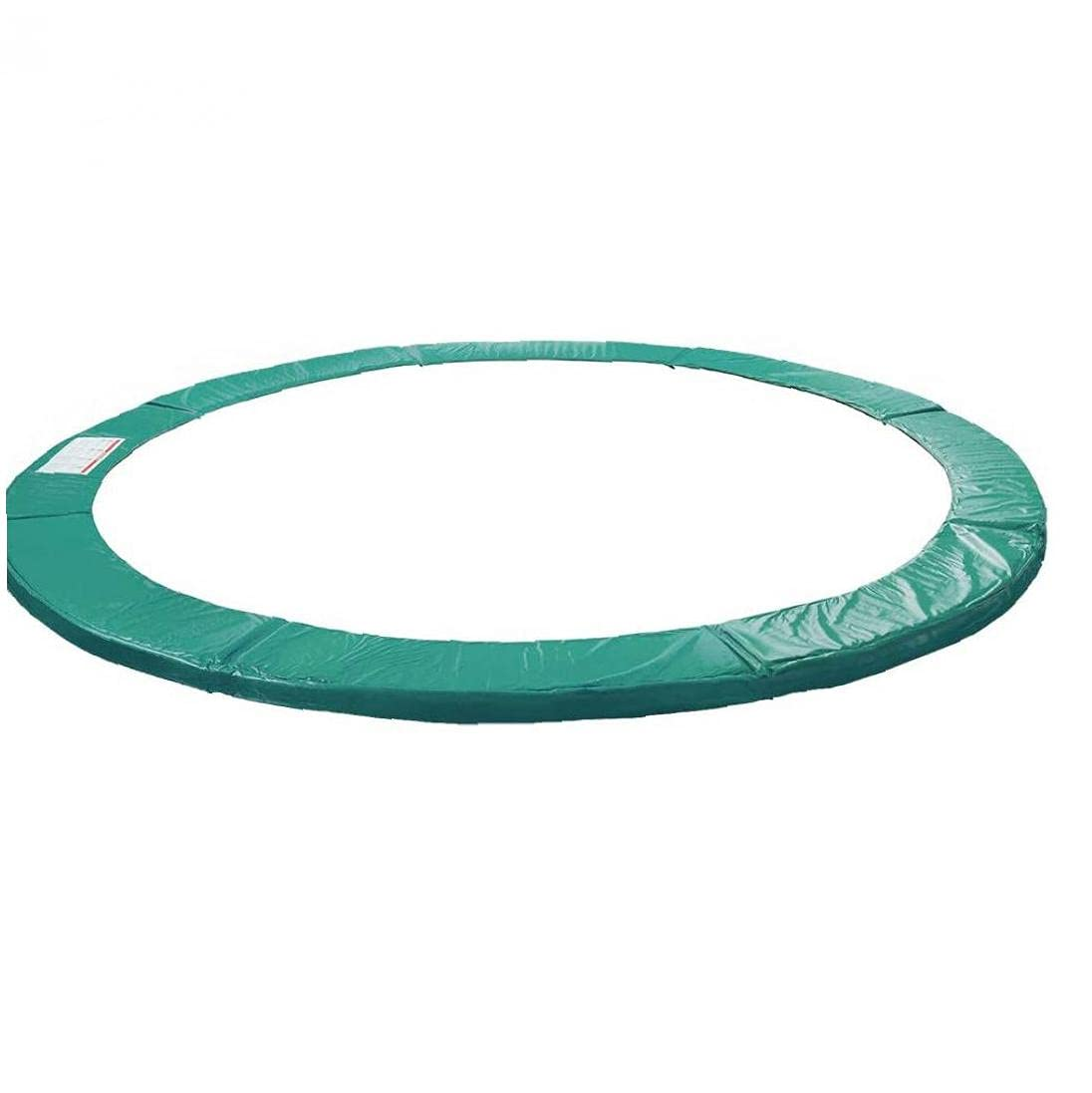 Trampoline Pad Surround Foam unisex Safety Spring Guard New life Cov Replacement