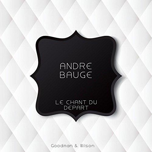 Le Credo Du Paysan (Original Mix)