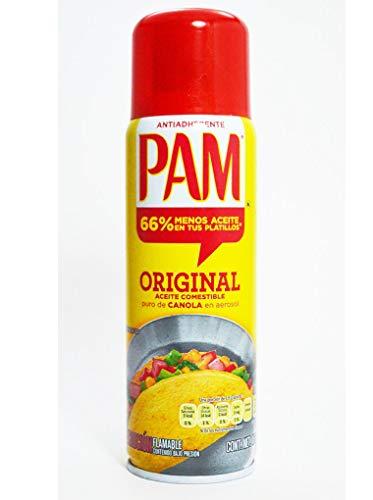 freidora sin aceite opiniones 2019 fabricante PAM