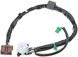 OES Genuine Ignition Switch for select Honda Odyssey models