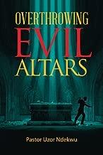 Best overcoming evil altars Reviews