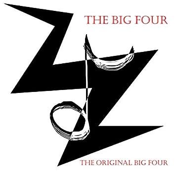 The Big Four: The Original Big Four
