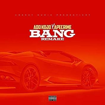 Bang Remake (feat. Apecrime) [Sing Dein Ding]
