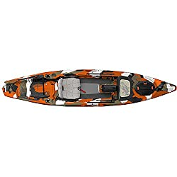 7 Best Motorized Kayaks of 2019: Your Guide to Powered Kayak