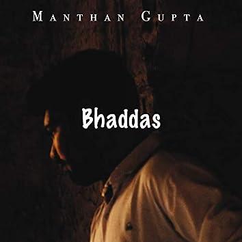 Bhaddas