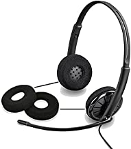 Plantronics Standard Ear Cushion (88225-01)