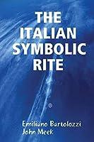 The Italian Symbolic Rite